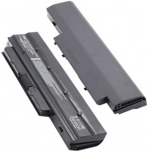 Toshiba Mini NB550D NB525 NB520 NB500 N510 N300 N200 T235 T235D T230 T215D T210 T210D Series Laptop Battery