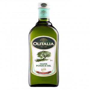 Olitalia Pomace Olive Oil - 1000 ml