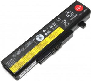 Lenovo ThinkPad Edge E430 E530 E431 E435 E440 E445 E531 E535 E540 E545 Series PN: L11L6Y01 75 75+ Laptop Battery
