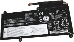 Lenovo ThinkPad T470P E450 E455 E460 E465 Series, PN: 45N1752 45N1753 45N1754 45N1755 45N1756 45N1757 Laptop Battery
