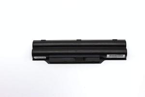 Fujitsu RM150 L1010 BP145 A512/AH530/AH531/AH532/BH531/BP331 Black Laptop Battery