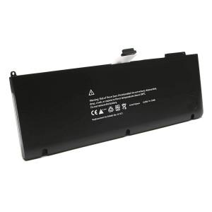 Apple A 1321/1286 MB985LL/A MB986LL/A MC371LL/A MC372LL/A MC118LL/A 020-6766-b 661-5476 661-5211 (orginal) Laptop Battery