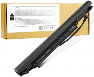 Lenovo Ideapad 110-14AST 110-15AST 110-14IBR 110-15IBR 110-15ACL Series PN: L15L3A03 L15S3A02 L15C3A03 Laptop Battery