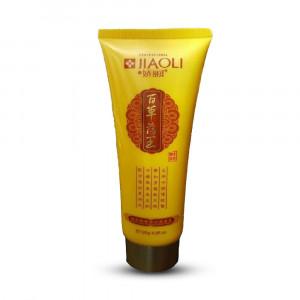 Jiaoli Herbs Essence Hydrating Facial Cleanser