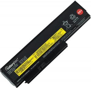Lenovo ThinkPad X220, X220i & X220s Series Laptop, PN: 0A36306 42T4901 45N1026 Laptop Battery