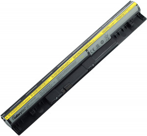 Lenovo IdeaPad S300 S310 S400 S410 S415 S400U S405 G400S G405S G410S G500S G505S G510S S410P S510P Z710 Series Laptop Battery
