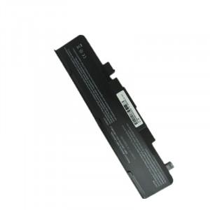 Fujitsu V3505B M2238 V3405 V3505 V3525 V8210 V5505 V6505 V5545 Laptop Battery