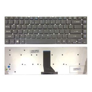 Acer Aspire 3830 4755 4755G 4830T Black Laptop Keyboard