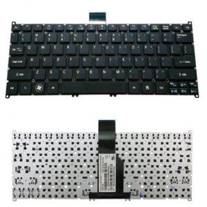 Acer Aspire One 725 756 AO725 AO756 S3 S5 Balack Laptop Keyboard