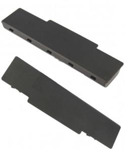 Battery For Acer 4710 4920 4930G 4310 5516 5517 5532 5541G 5732Z 5740 Battery Laptop