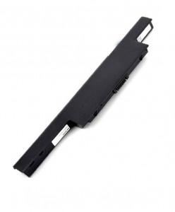 Battery For Acer Aspire 5250 5251 5252 5253 5336 5349 5350 5541 5551 5552 5560 5733 5736 5741Z 5742 5744 5745 5749 5750 5755 5760 7251 7340 7551 7552 7560 7741 7750 7751 Series Laptop Battery