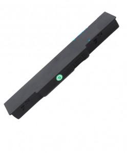Battery For Acer Aspire 5532, EMachines E725 E627 E430 E630 D525 D725 G620 G525 G725, Gateway NV58 Series  Battery Laptop