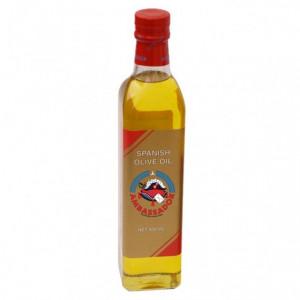 Ambassador Spanish Olive Oil 500 ml