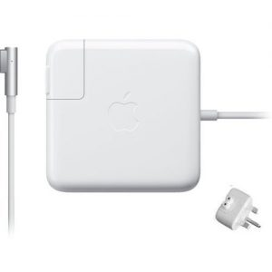 Apple MacBook Pro A320 Laptop Charger / One Adapter