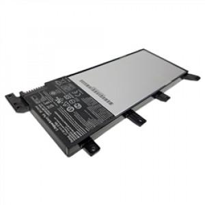 Laptop Battery for Asus K555L X554L X555 X555L X555LA X555LD C21N1347 X555LN X555MA A555 A555L K555 K555LA K555LD R556L R557L VM510 Y583L Y583LD F554L F555U F555L Series 37Wh Original