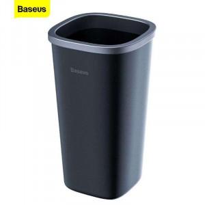 Baseus Dust Free Vehicle Mounted Trash Can