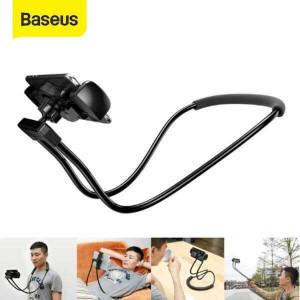 Baseus Flexible Mobile Phone Holder