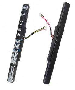 Battery For Acer TravelMate P249-G2-M P259-G2-M P259-G2-MG P249-M P259-M P259-MG Series, PN: AS16A5K AS16A7K AS16A8K Laptop Battery