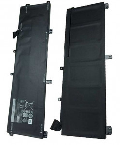Battery For Dell XPS 15 9530, XPS 15 9535, Precision 3800, Precision M3800 Series, PN: T0TRM P31F0010  Laptop Battery