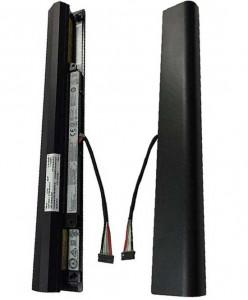Lenovo IdeaPad B71-80 300-17ISK 100-15IBD 110-15ISK V110-17IKB V110-17ISK Series, PN: L15S4A01 L15E4A01 Laptop Battery