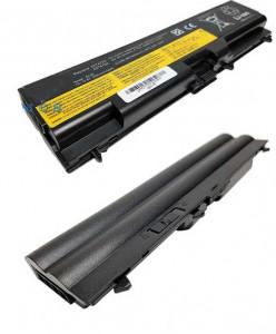 Lenovo ThinkPad L410 L412 L420 L430 L510 L512 L520 L530 SL410 SL510 W510 W520 W530, PN: OA36302 45N1011 Laptop Battery
