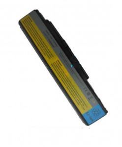 Lenovo IdeaPad Y500 Y510 Y510A Y530 Y530A Y710 Y730 Y730A V550 Series, PN: 45J7706 57Y6493 L08P6D11121000659 Laptop Battery
