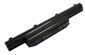 Battery For Fujitsu LifeBook LH532 BP334 Series, PN: FPB0272 FPCBP335 Laptop Battery
