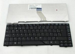 ACER 4630 4120 4220 4230 4420 4620 4620Z Black Laptop Keyboard