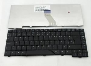 Acer 6T12T123ToToToS Black Laptop Keyboard