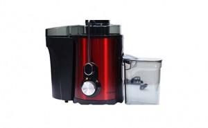 Conion Mixer BL J01 Juicer