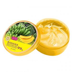 Drmeinaier Banana Soothing Gel 300ml