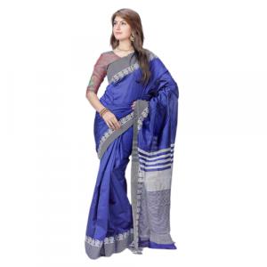 Tangail Silk Saree (DS-166)