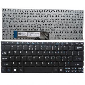 Acer Aspire For Switch 10 SW5 SW5-013 SW5-012 SW5-015 MP-13U26D0-528 Black Laptop Keyboard