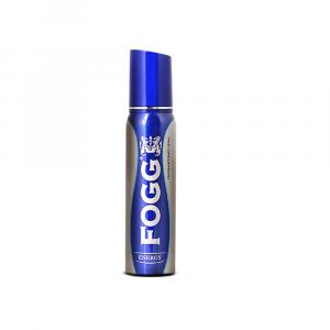 Fogg Energy Women Body Spray 120ml