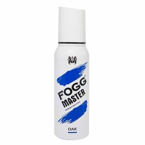 Fogg Master Body spray (Oak) 120ml