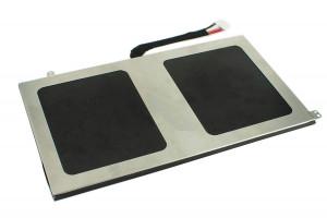 Fujitsu UH 572 FPB0280 UH572, FMVNBP219 Laptop Battery
