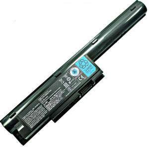 Fujitsu LH531 BP195 SH531 BH531 FPCBP274 S26391-F545-E100 FMVNBP195  Laptop Battery
