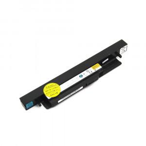 Lenovo IdeaPad U450P 20031 3389 U550 57Y6309 L09S6D21 L09S6D22 Laptop Battery