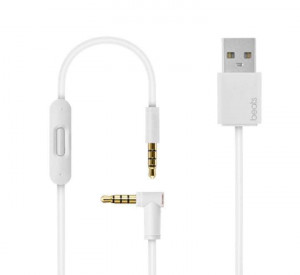 Headphones USB Wires