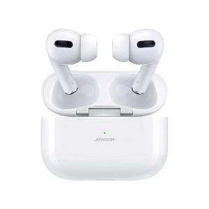 JOYROOM JR-T03 Pro True Wireless Bilateral Bluetooth Earbuds