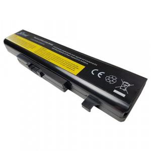 Lenovo V4000 L14L4A04 Y480 G580 Y580 B580 Z480 (orginal) Laptop Battery