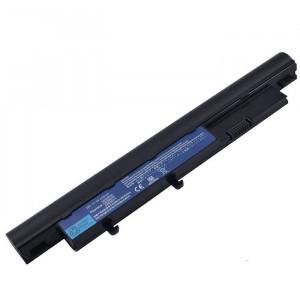 Acer 3810 3810T-351G25 3810T-351G25N 11.1v 56wh Black Laptop Battery