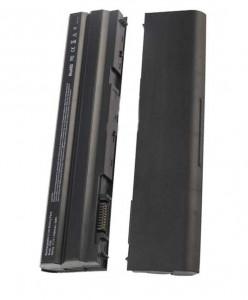 Battery For Dell Inspiron 15R 5520 5525 7520 4520 N5520 N7520 & Inspiron 17R 4720 5720 7720 17R 5720 N5720 N7720 Series, PN: 4KFGD 5DN1K CRT6P  Laptop Battery