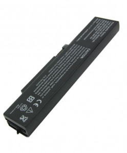 Battery For Fujitsu Siemens Esprimo V5505 V5515 V5535 V5555 V6555 Series Laptop Battery