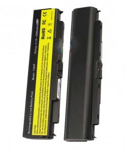 Lenovo ThinkPad T440P T540P L440 L540 W540 W541 Series, PN: 57+ 45N1145 45N1158 45N1159 0C52864 Laptop Battery