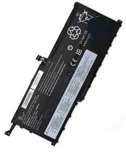 Lenovo X1 Carbon (4th Gen) & Thinkpad X1 Yoga (4th Gen) Battery, PN: 00HW028 00HW029 SB10F46466 SB10F46467 Laptop Battery