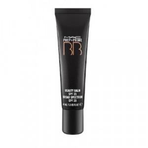 M.A.C Prep+ Prime BB Beauty Balm SPF- 35 40ml