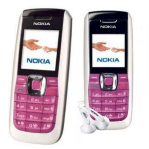 Nokia 2610 Mobile - C: 0035