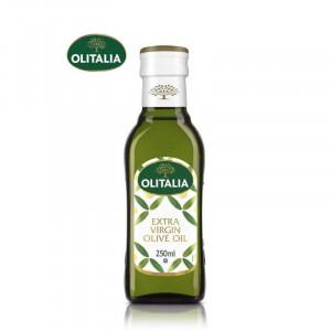 Olitalia Extra Virgin Olive Oil - 250ml