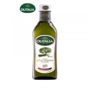 Olitalia Extra Virgin Olive Oil - 500ml